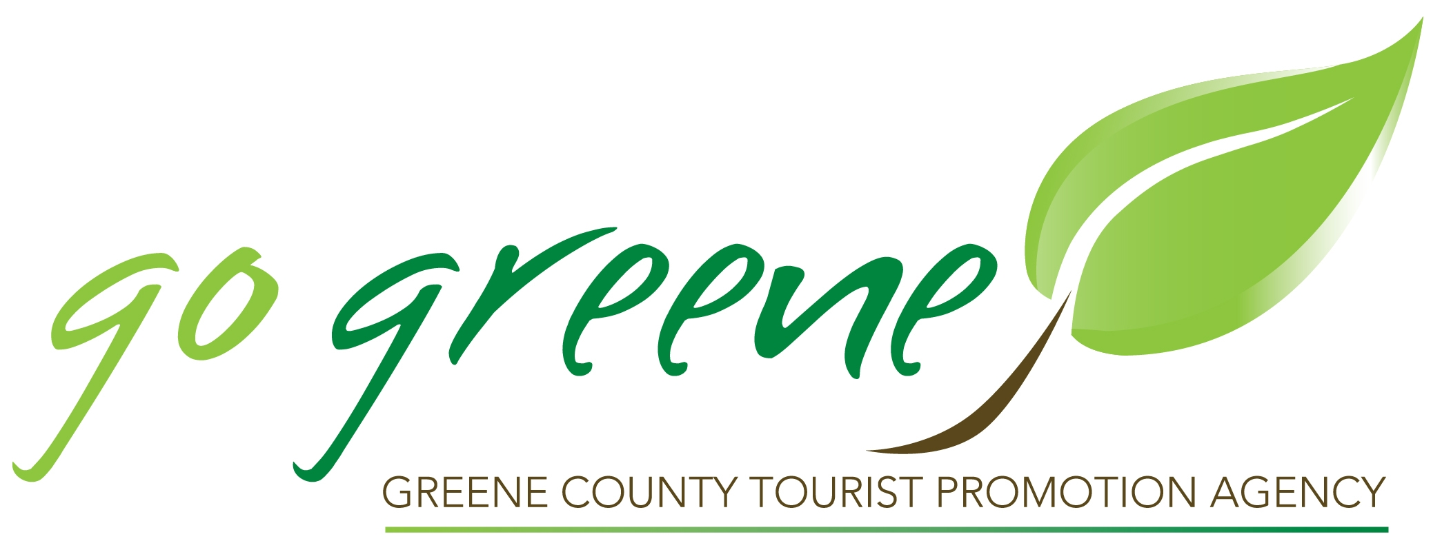 GreeneCountyTourism